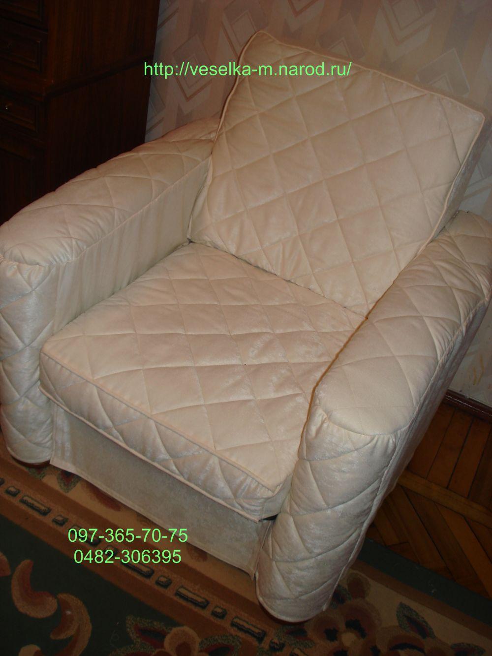 Декоративная подушка выкройка 17